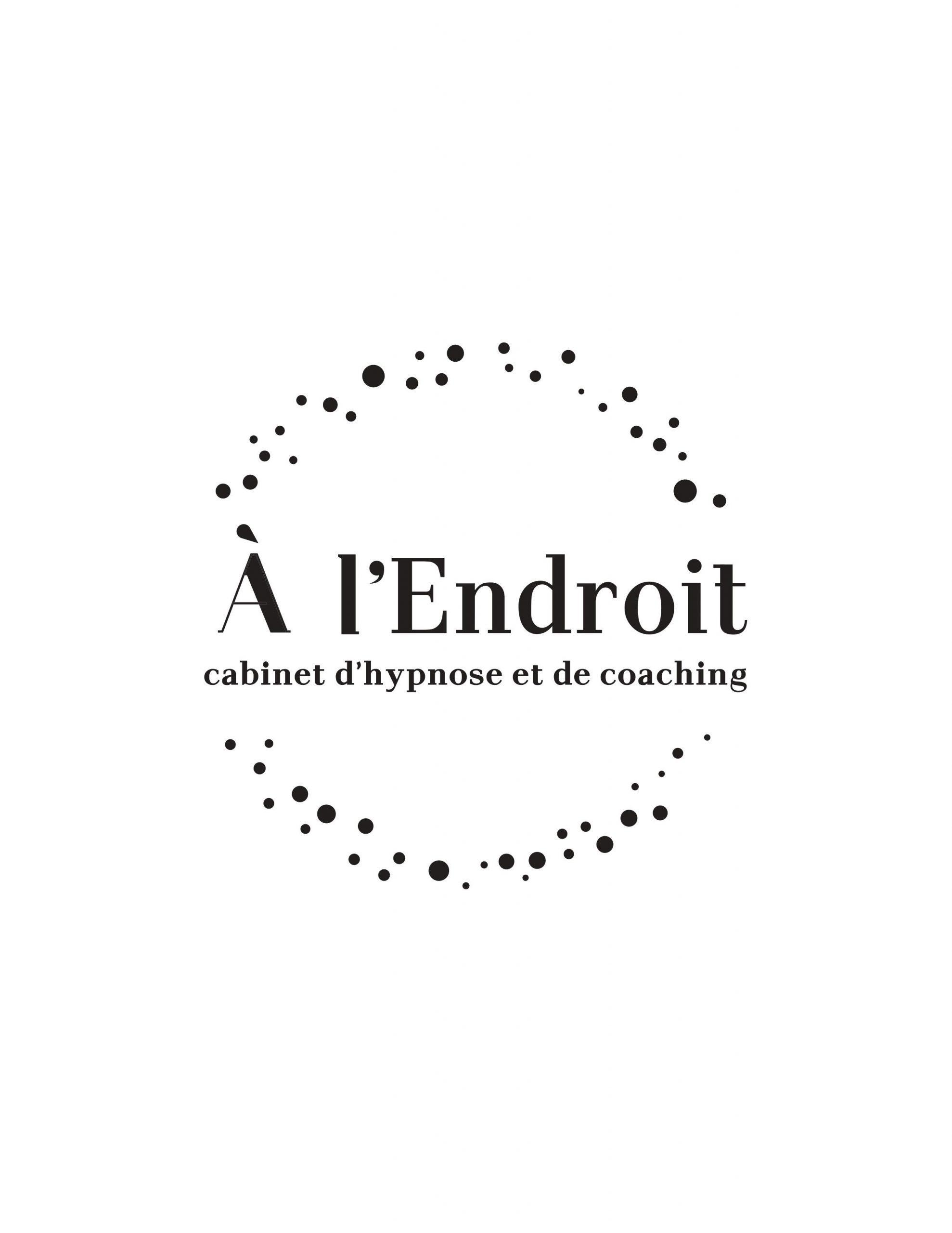 a-lendroit.ch